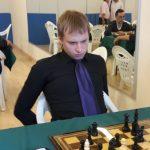 Las cinco claves del progreso en ajedrez (por el Maestro Internacional Eric Sos)