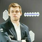 Videos – Magnus Carlsen, el Mozart del Ajedrez (Completo)