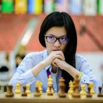 Are women worse, or are they scarce? The gender gap in chess – By Alejandro Tello