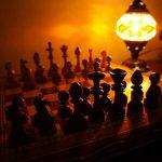 Módulos de ajedrez… ¿Ventaja o ilusión? (por el M.I. Eric Sos)